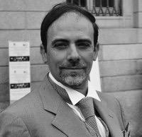 Antonello D'Egidio