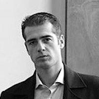 Gianluca Pirisi