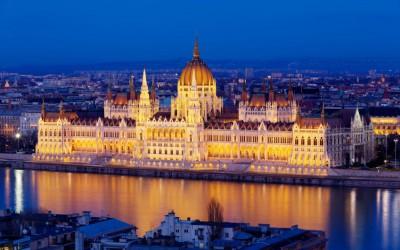 Investire in Ungheria. Ecco perché