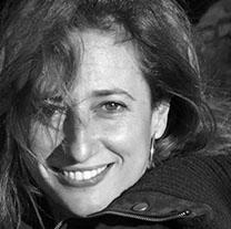 Valentina Cugusi