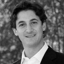 Marco Mairaghi