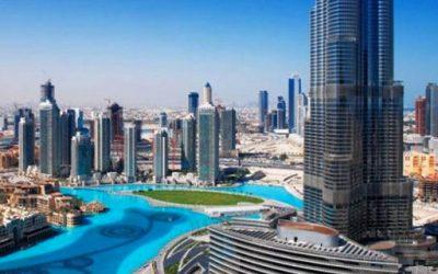 Gli Emirati Arabi Uniti: il presente prossimo e il futuro del Made in Italy