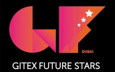 Startup di tutto il mondo verso GITEX Future Stars Dubai
